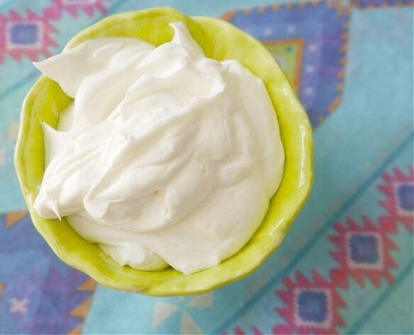 DIY Cellulite Body Cream