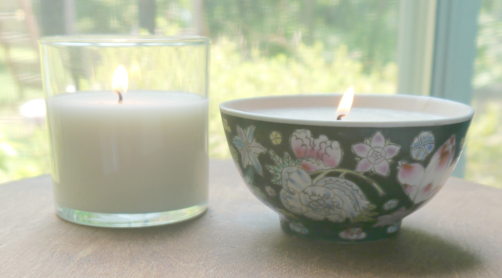 soy candles 2