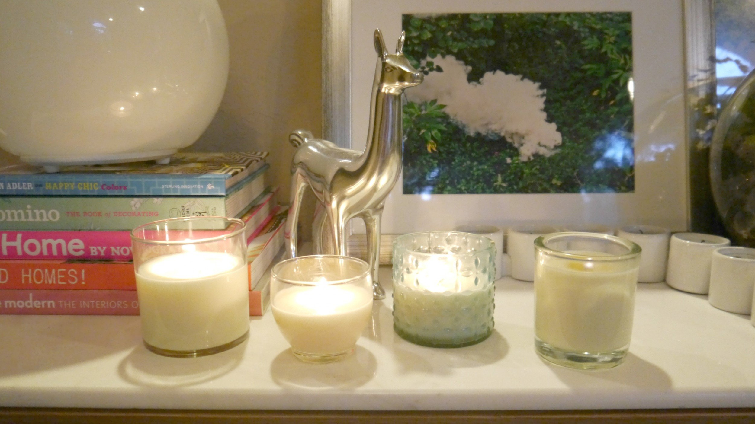soy candles 7