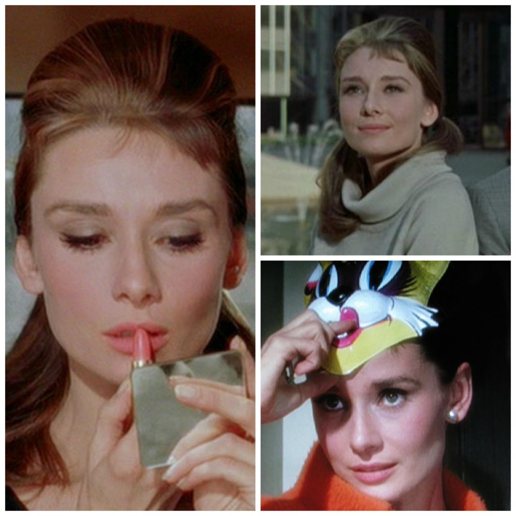 3 Easy Costumes from Breakfast At Tiffany's…