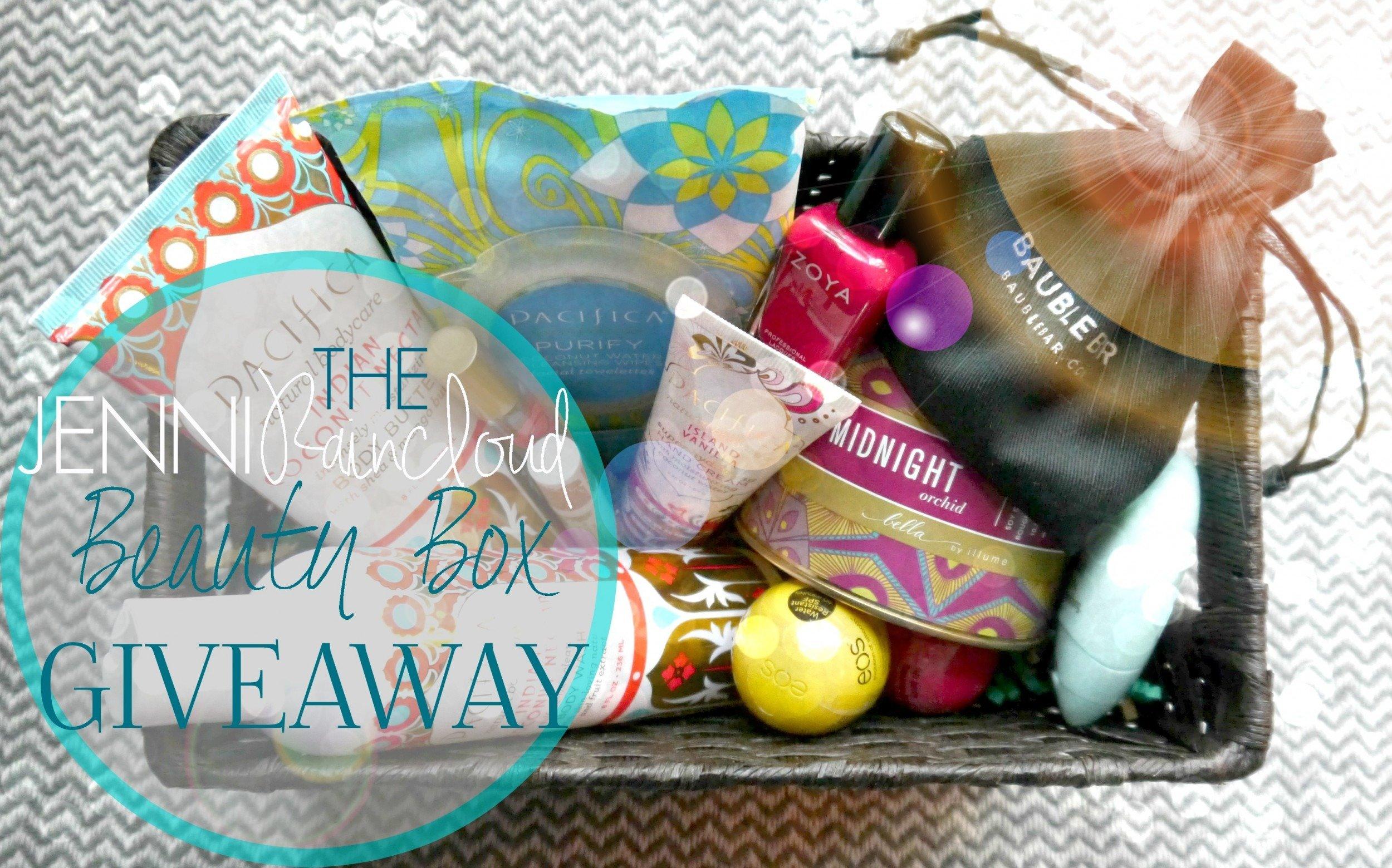 giveaway-basket