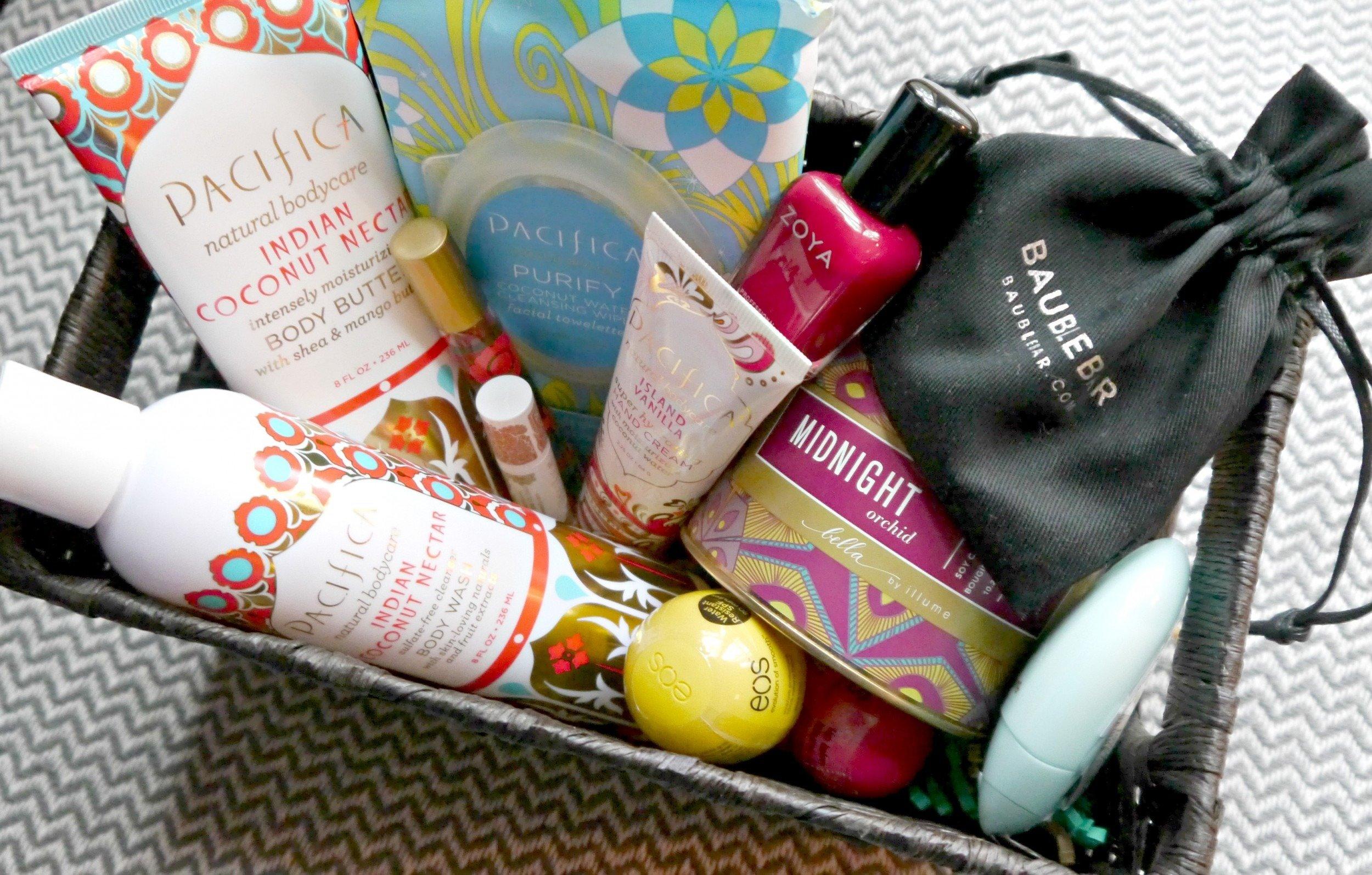 giveaway-box 1