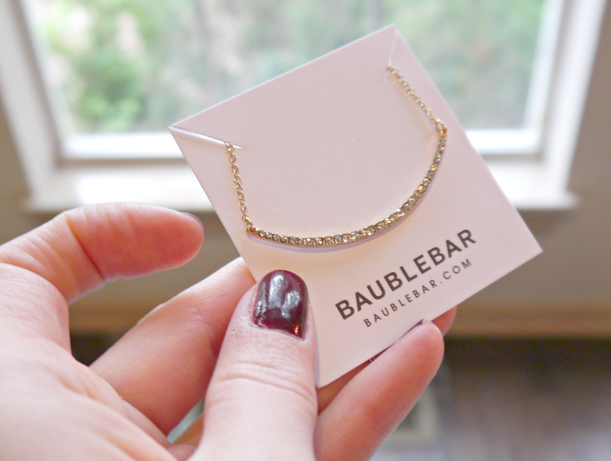 giveaway-necklace