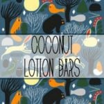 labels-lotion bars