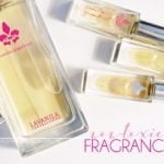 LAVANILA-The Healthy Fragrance