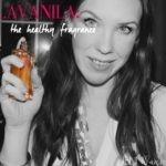 LAVANILA-The Healthy Fragrance