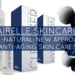 Airelle Skincare-Anti-Oxidant Berrimatrix