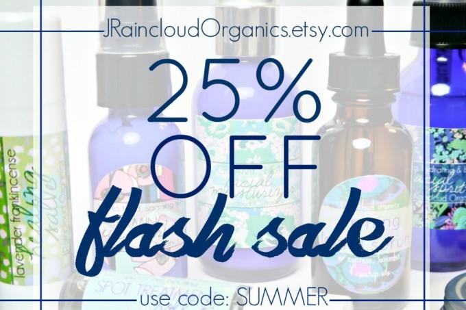 J.Raincloud Organics Etsy