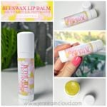 DIY or BUY-Burt's Bees Lip Balm