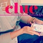 The Clue App…. Get a Clue about your Cycle…