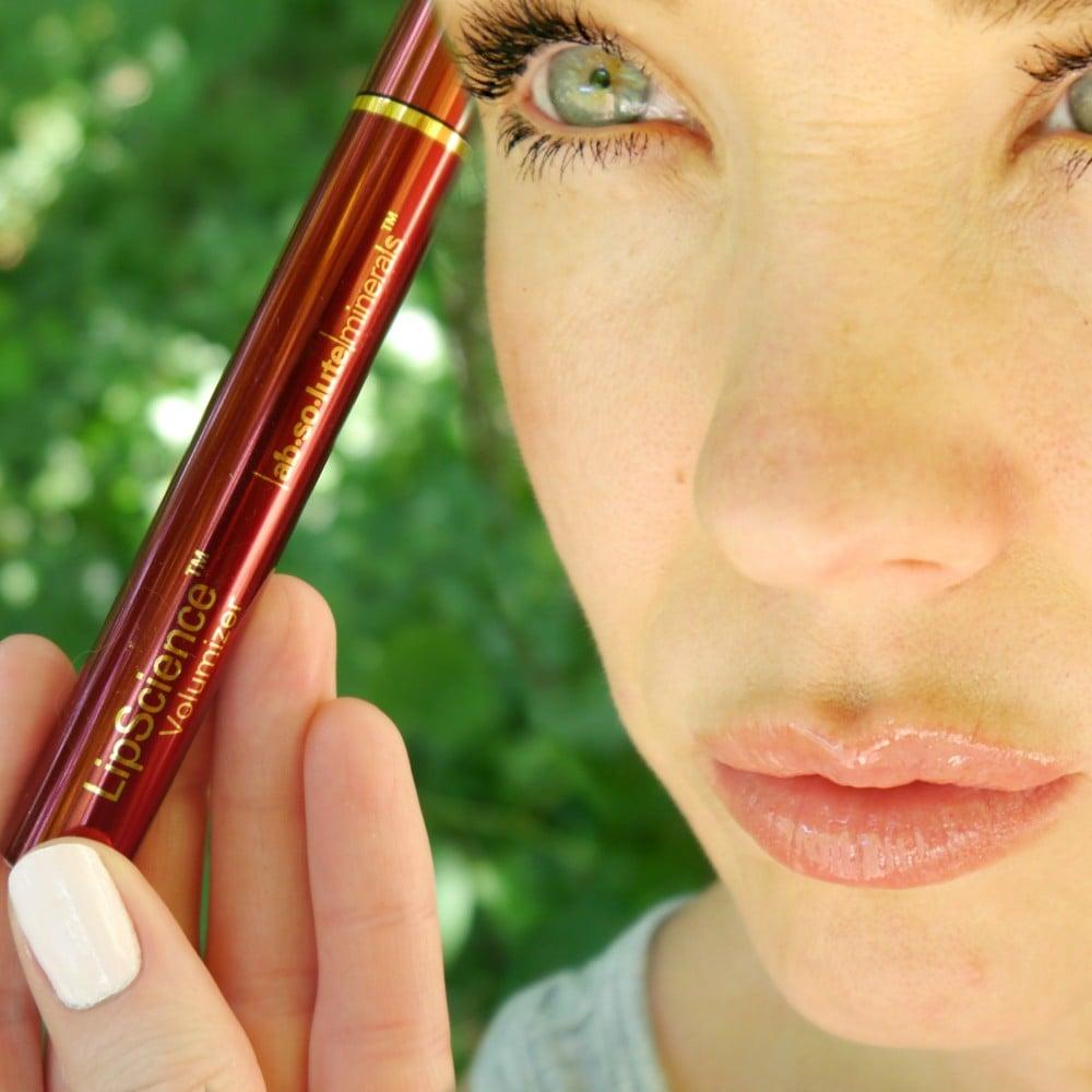 LipScience Volumizer