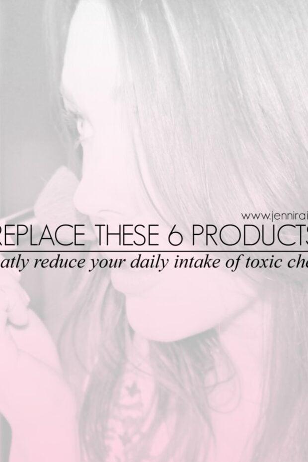 515 Toxic Chemicals