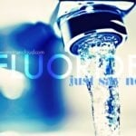 Why I Avoid Fluoride