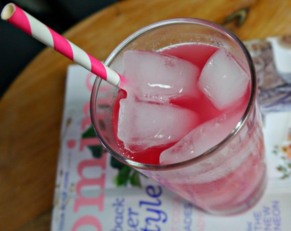 plexus-slim-pink-drink-review-4