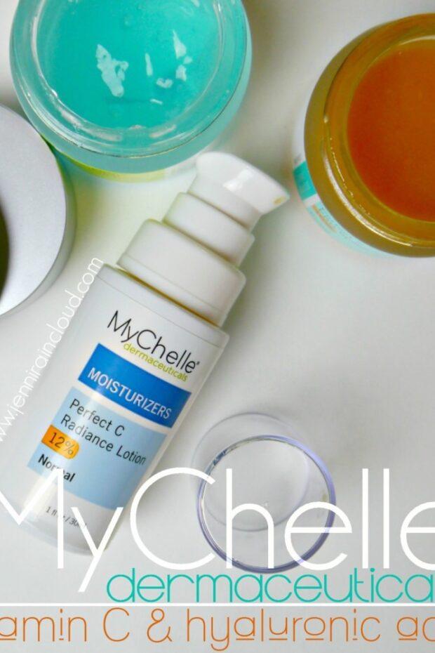 Mychelle Dermaceuticals Review