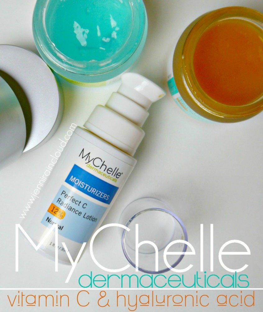 Mychelle Dermaceuticals Review