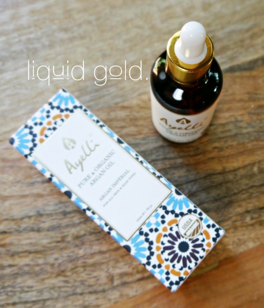 argan-oil-2