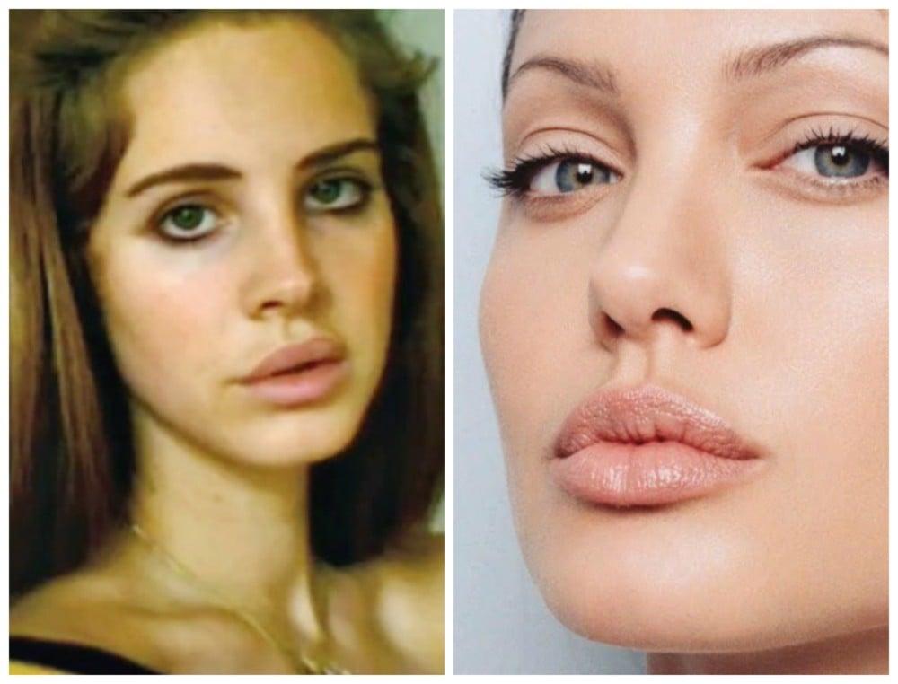 big-lips-collage