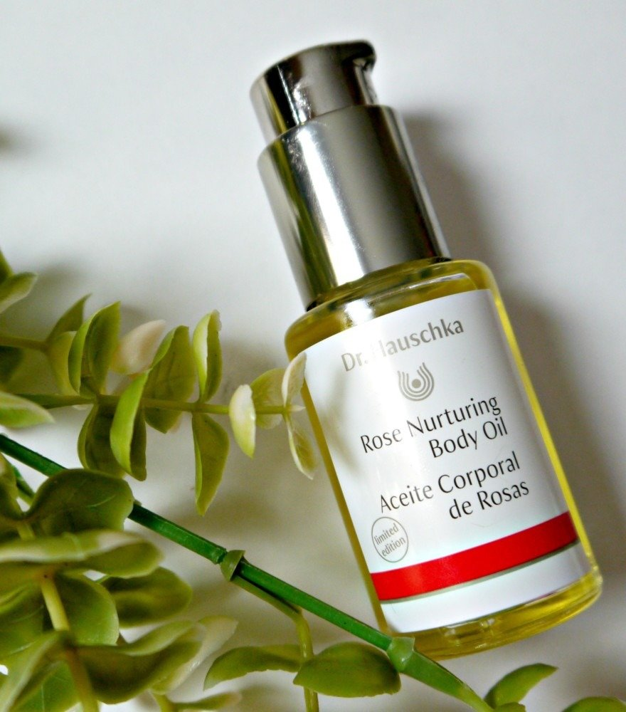 good-being-dr-hauschka-rose-nurturing-body-oil