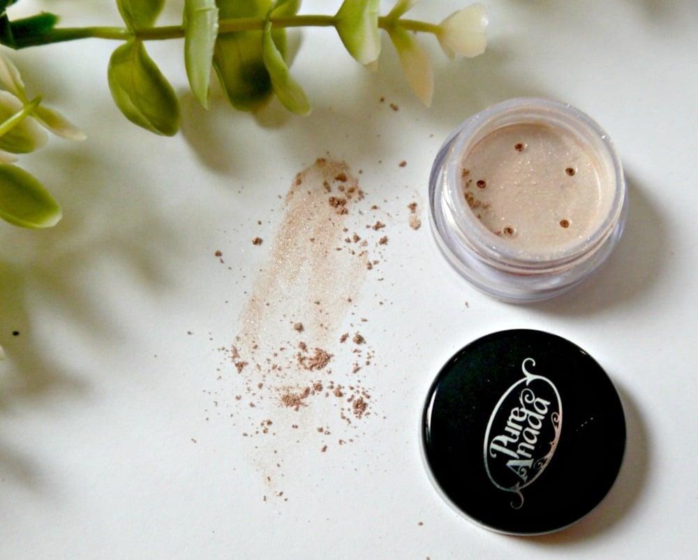 good-being-pure-anada-loose-powder