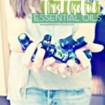 The Top 8 Most Useful Essential Oils