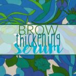 brow-thickening-serum-label