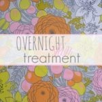 overnight-skin-treatment-label