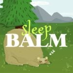 sleep-balm-label