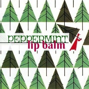 peppermint-lip-balm-label-2