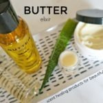Butter Elixir-Intoxicating Skin Care