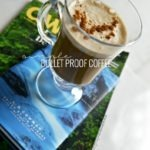 The Skinny on Bulletproof Coffee & My Simplified Recipe!