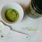 Matcha Benefits You Won't Believe!