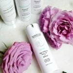 30% off Glow Facial Oil by Nayelle + GIVEAWAY!!!