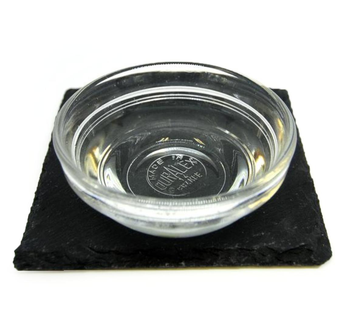 Leucidal Liquid
