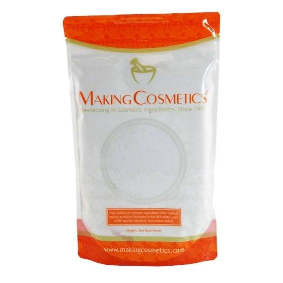 MakingCosmetics Titanium Dioxide Cosmetic Ingredient | Etsy